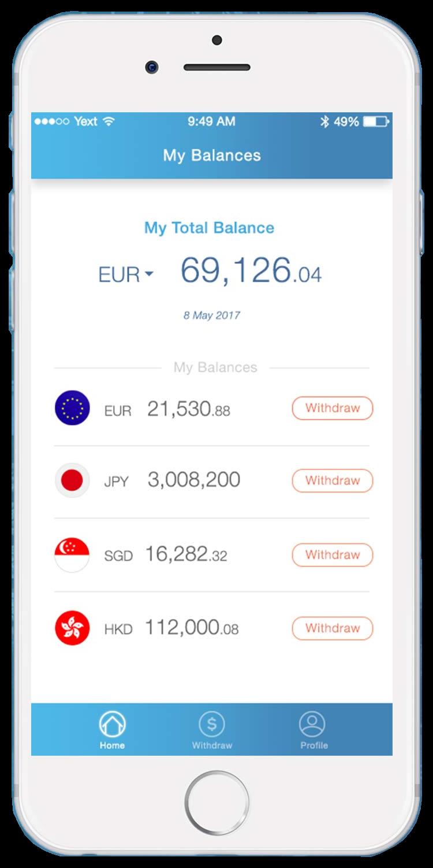 balances-page