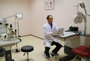アイボーン総合クリニック 歯科クリーニングキャンペーン