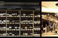 高級スーパーマーケット-Olé厳選された輸入品をお届け