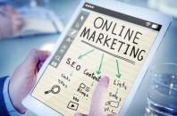 オンラインビジネスを成功させるためのステップ5つ