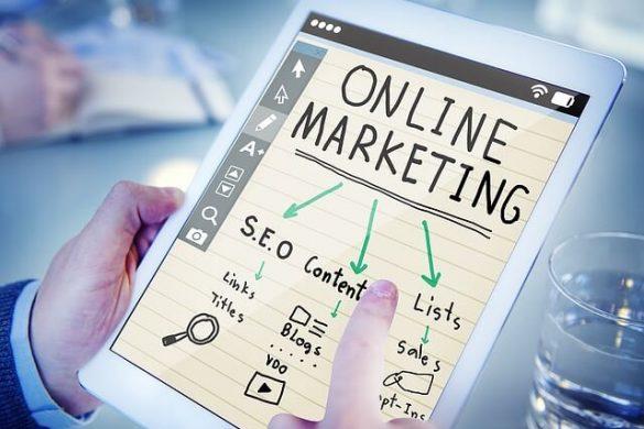 online-marketing-1246457_640-1-585x390