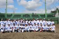 世界の野球~日本人指導者の挑戦~0-29、香港野球の厳しい現実Vol.12