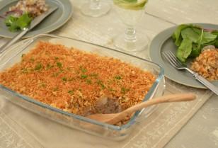 「美味しくキレイを手に入れよう〜スコ ップコロ ッケレシピ 」キレイをつくるレシピ帳