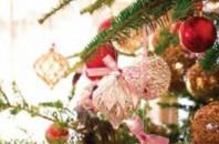 花樣語言Vol.131クリスマスの前とあと