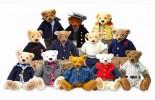 Regal TEDDY BEAR & Christmas GORE-TEX FAIR 2017年度版 REGAL テディベア プレゼント