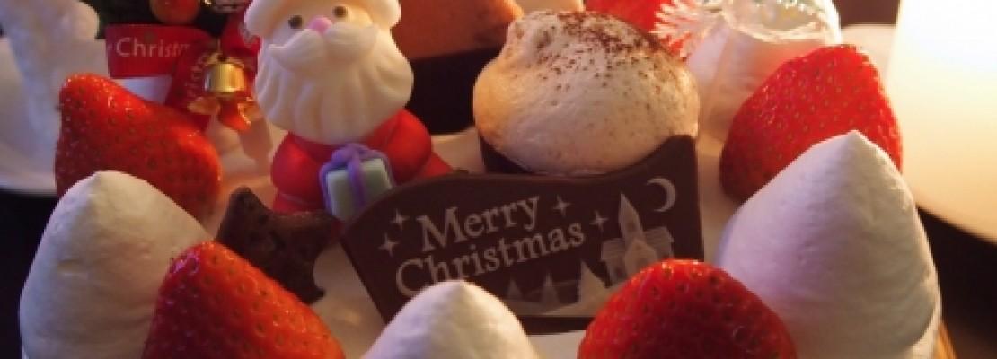 特集:自分流、クリスマス 2