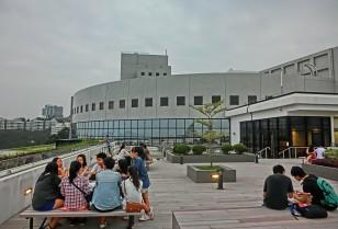 香港の2大学世界で最も優れたビジネススクールプログラムにランクイン
