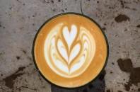 香港にもコーヒーブーム到来?お勧めコーヒーショップ8選