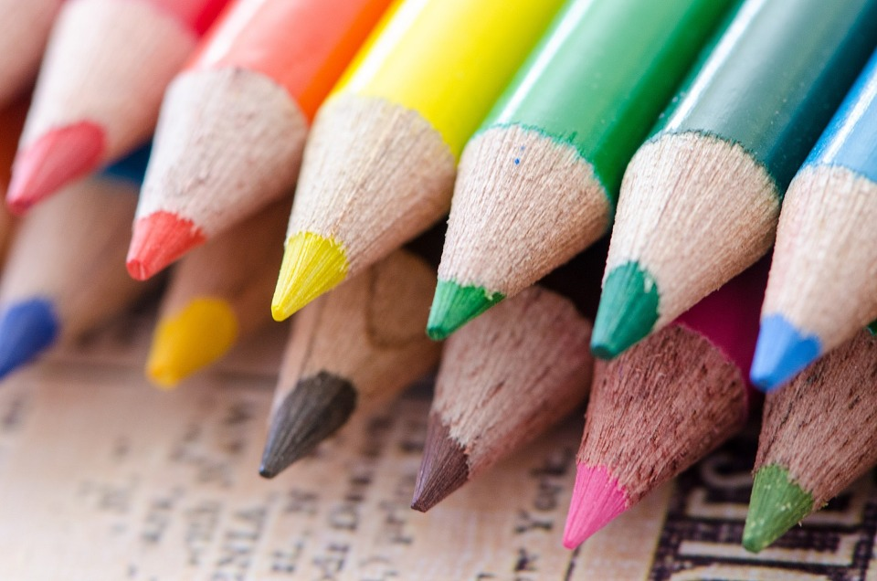colored-pencils-1056398_960_720