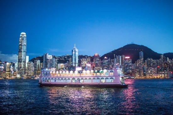 harbour-cruise-bauhinia