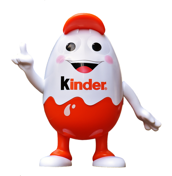 kids-chocolate-2568069_960_720