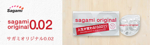 sagami-2018-0102