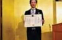 はじめての仮想通貨勉強会はじめての仮想通貨勉強会in 広州&香港