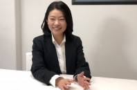 PPWビジネス通信×アナシス Vol 2 「最新の雇用関連の条例改定動向は?」