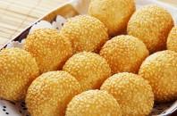春節に食べるべき五つの広東料理