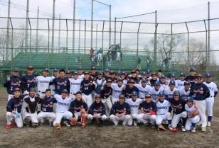 世界の野球~日本人指導者の挑戦~日本野球が与えてくれた自信Vol.13