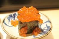 尖沙咀の立鮨(SUSHI TACHI)はいかが?