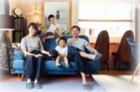 読むだけでママが笑顔に「ままサプリ」連載 第61回 お父さんとお母さんの役割