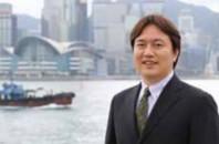 海外で作る自分年金セミナーin香港&深圳開催のお知らせ