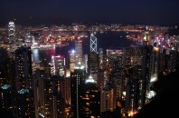 香港の観光客に吹き込まれるウソ5選