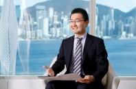 Nippon Wealth Limitedリレーションシップマネージャーのご紹介