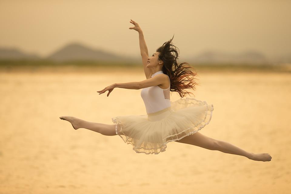 ballet-2425703_960_720