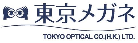 東京メガネ