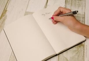 手描きや筆記体に立ち返るべきいくつかの理由