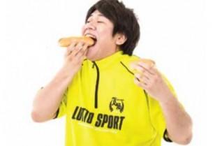 迫的な食欲を抑える方法