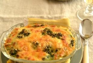 「美味しくキレイを手に入れよう〜菜の花レシピ」キレイをつくるレシピ帳