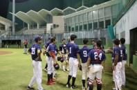 世界の野球~日本人指導者の挑戦~香港野球代表団の現在地Vol.17