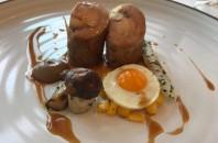 香港のベストフレンチレストラン5選