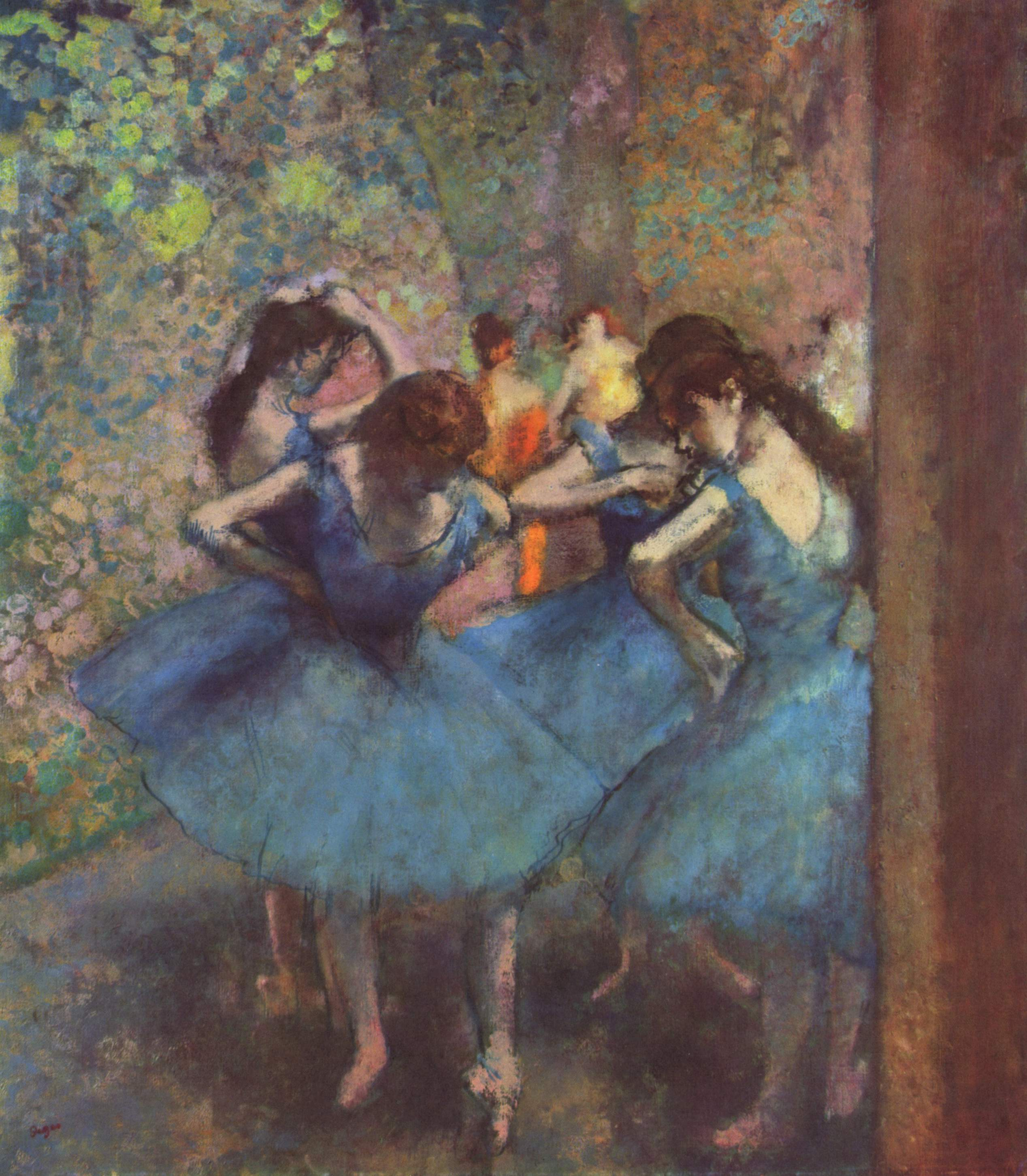 Edgar_Germain_Hilaire_Degas_071