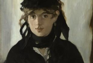 偉大なる女性画家ベルト・モリゾの生涯