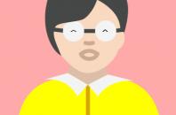 香港在住日本人主婦リレーエッセイVol.108