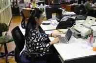 特集:働く女性って、ス・テ・キ!Part 2