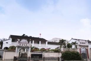 美術館Longheu P+Vギャラリー
