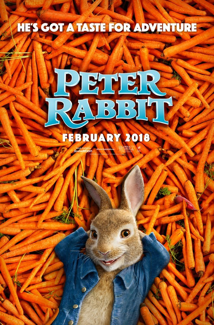 Peter-Rabbit-new-poster