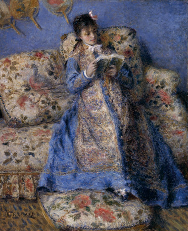 Pierre-August_Renoir_Camille_Monet_reading