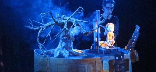 The-Key-Theatre-SZ