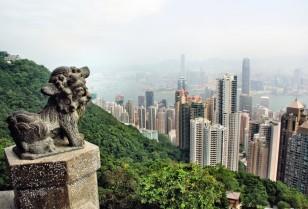 香港のコンプライアンス・プロフェッショナル雇用維持