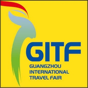 guangzhou-international-travel-fair-gitf_thumbnail_retina