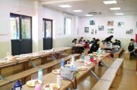 広州愛莎国際学校 2018年4月度入学・生徒募集学校概要説明会開催のお知らせ