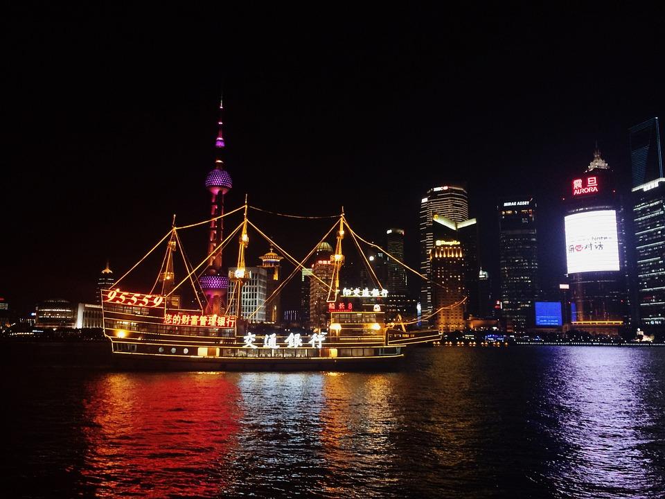 shanghai-514870_960_720