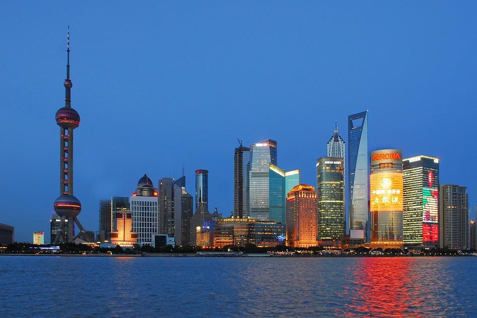 shanghai-673086_960_720