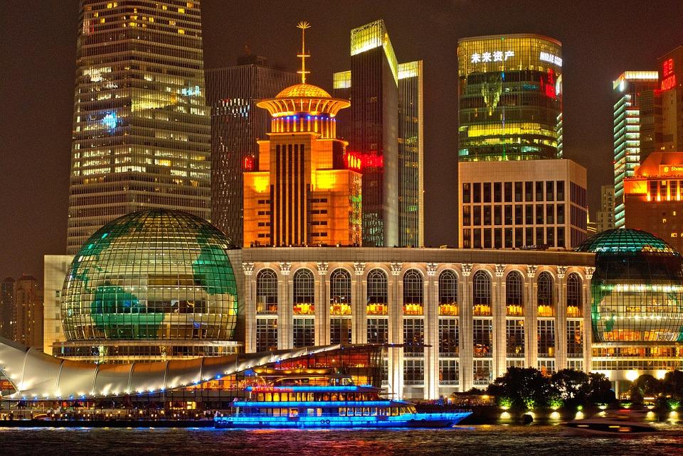shanghai-673087_960_720