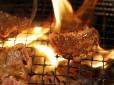 深圳焼肉ブームの火付け役。「萬福」で、安く、おいしく、満腹に!