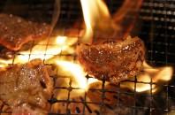 深圳焼肉ブームの火付け役「萬福」で満腹に!