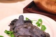 尖沙咀のミシュラン火鍋レストラン「Dong Lai Shun(東來順)」