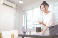 中国法律事情「中国の学生アルバイトと定年その2」高橋孝治